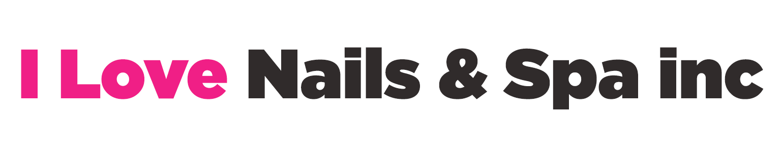 What are the reviews of the customers after using nail services at I Love Nails & Spa inc?  -  Nail salon 02148